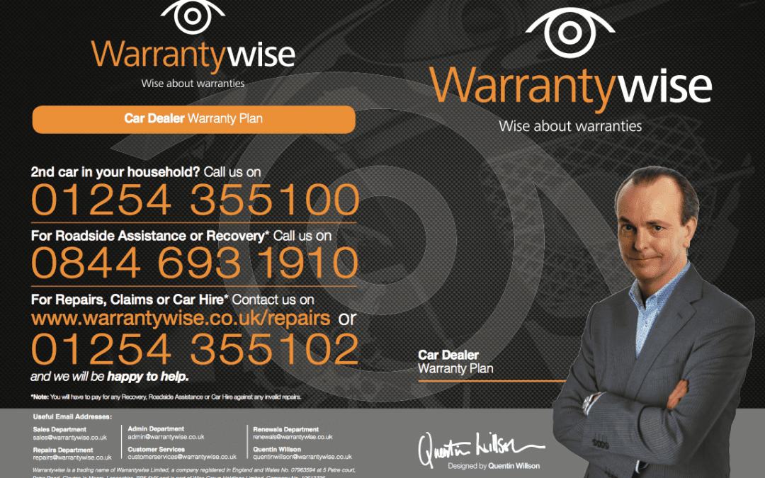 Should you buy a used car warranty?